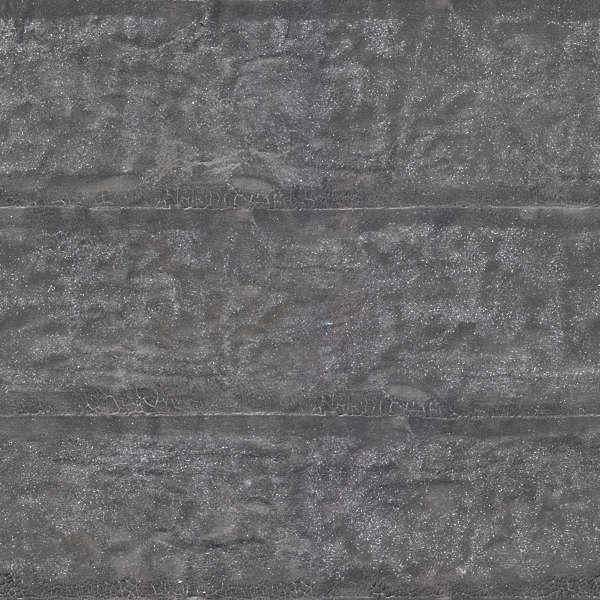 Rooftilesbitumen0020 Free Background Texture Roof