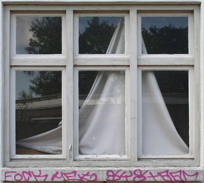 Windowshouseold0031 Free Background Texture Window
