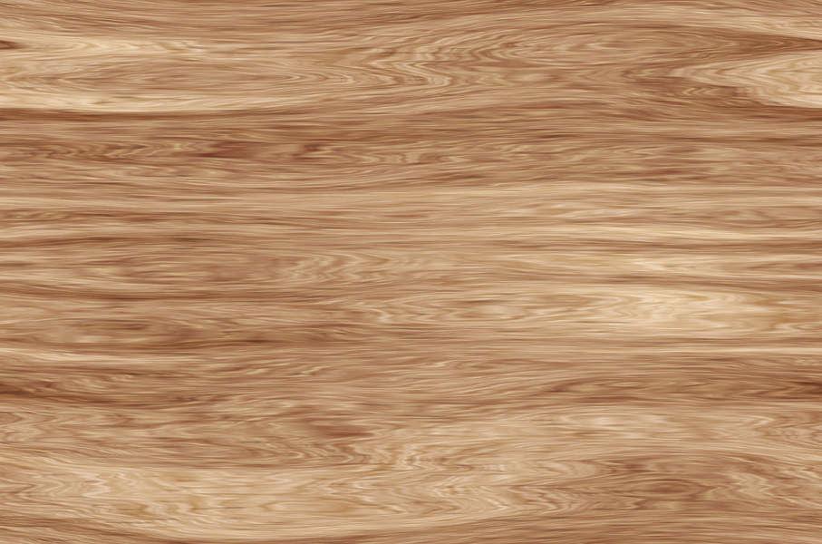 Woodfine0018 Free Background Texture Wood Fine