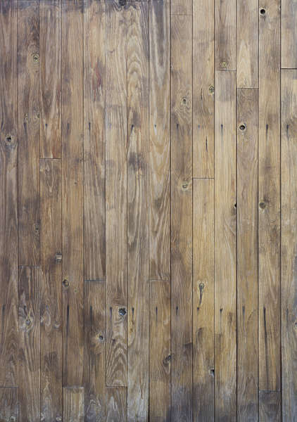 Woodplanksdirty0131 Free Background Texture Wood