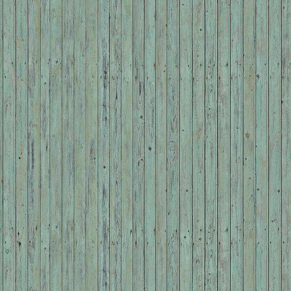 Woodplankspainted0029 Free Background Texture Wood