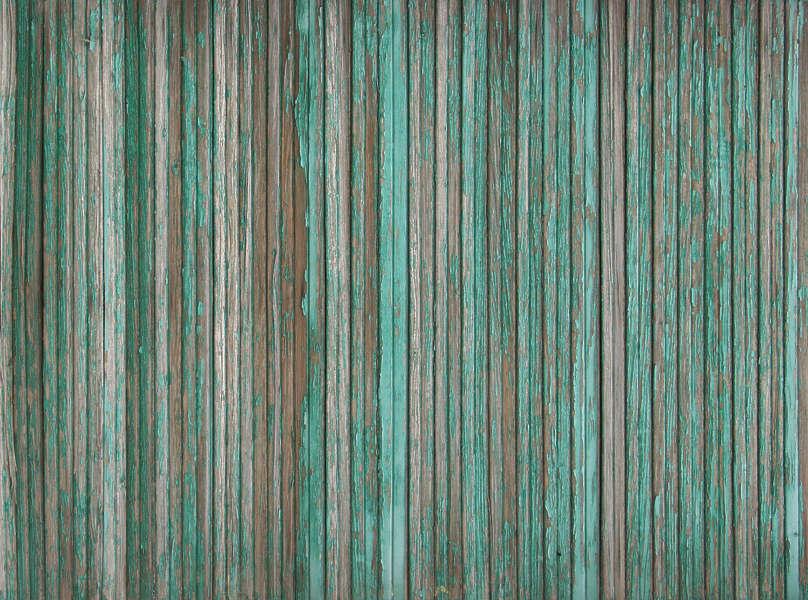 Woodplankspainted0069 Free Background Texture Wood