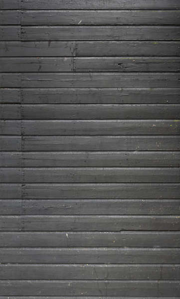 Woodplankspainted0232 Free Background Texture Wood