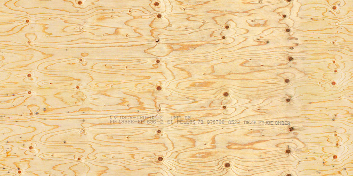 PlywoodNew0027 Free Background Texture Wood Plywood