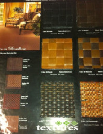 Nashville Flooring Showroom