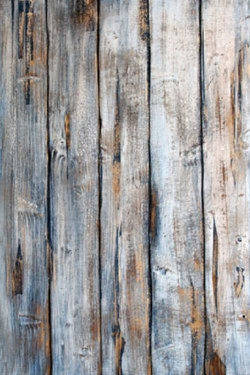 fondale fotografico Wood rustic food texture Country Gray Wood rustic food texture Country Gray