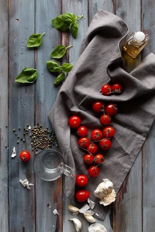 fondale fotografico Wood rustic food texture Country Gray Wood rustic food texture Country Gray