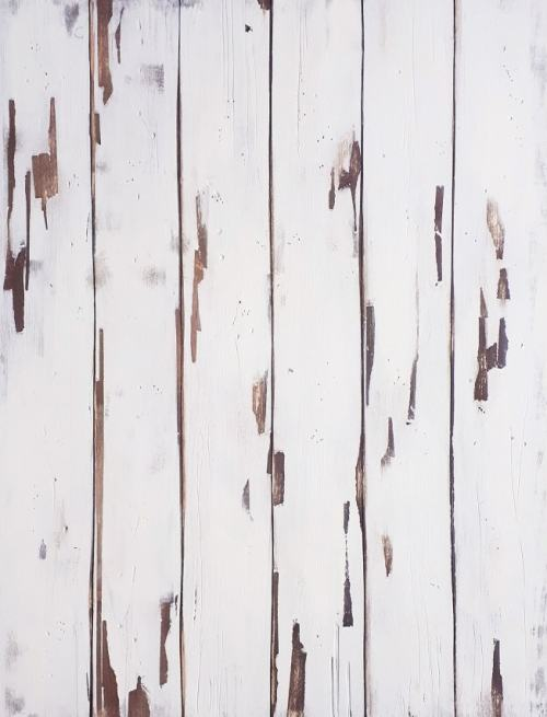 rusty distressed backdrop