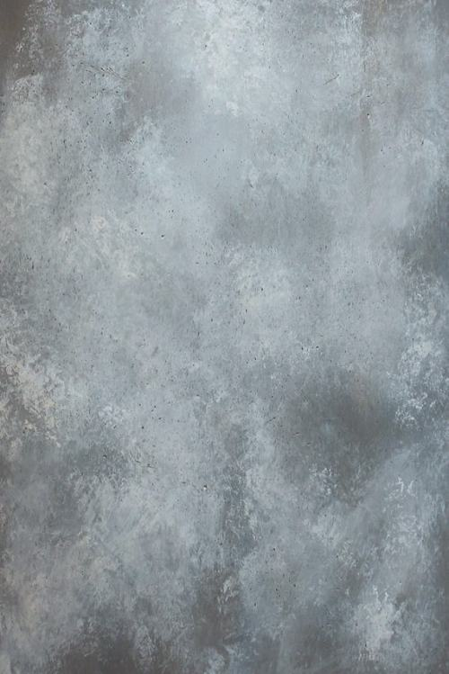 grey photographic backdrop