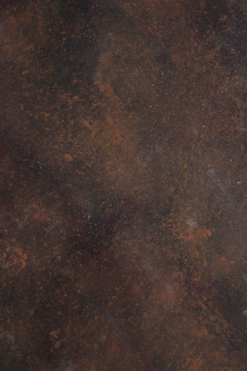 brown stone photographic backdrop