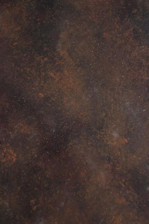 sfondo fotografico pietra marrone