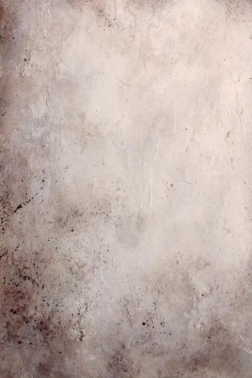 sfondo crema sporco budapest