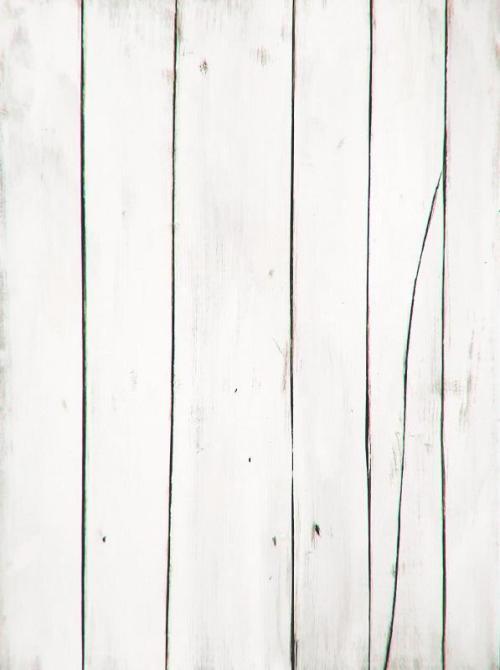 white concrete wood backdrop