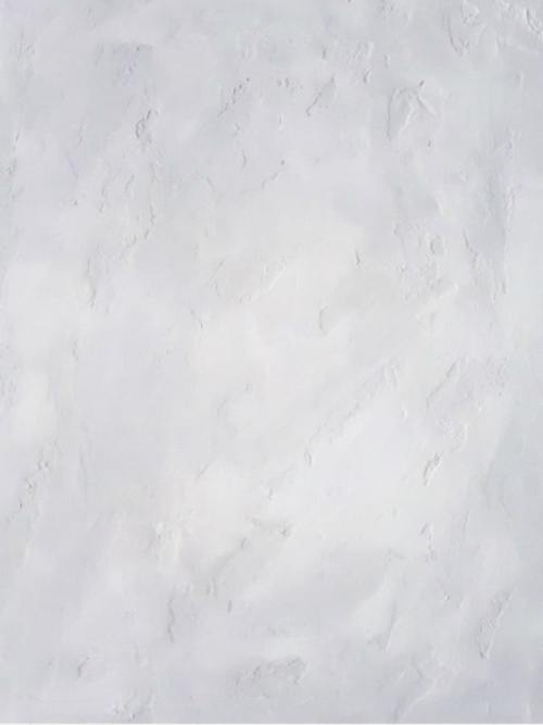 Concrete grey stone
