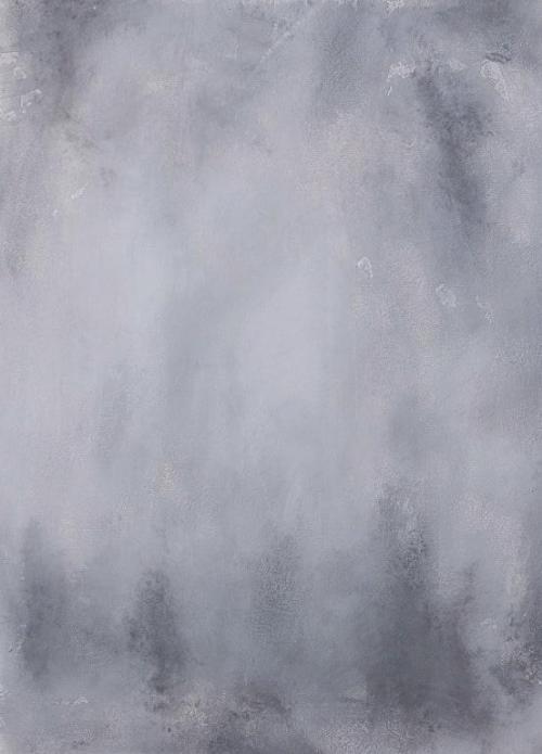 Sfondo pietra grigio