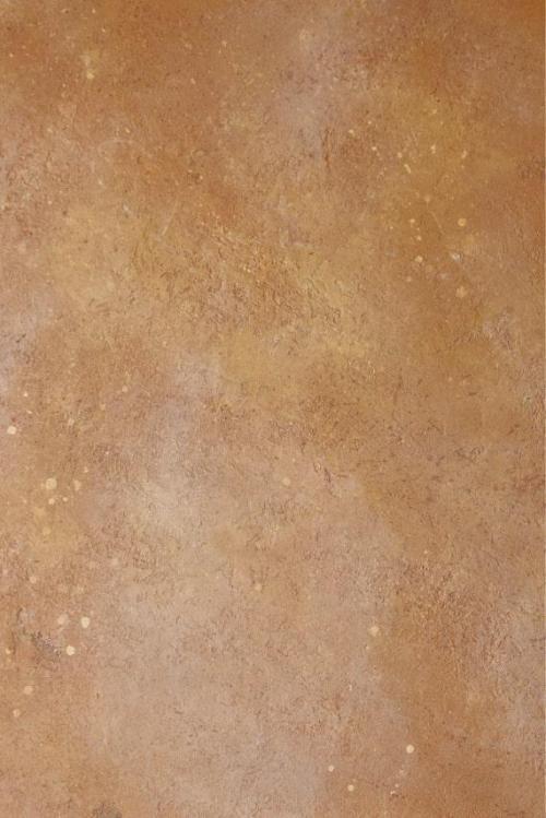 """Osaka"" ocher textured background"