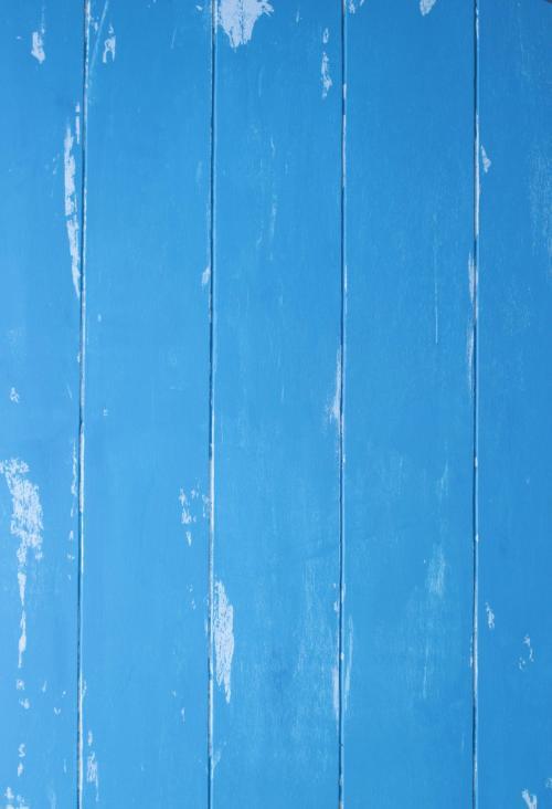 sfondo azzurro santorini