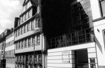 Goethes-Haus-der-Geburt