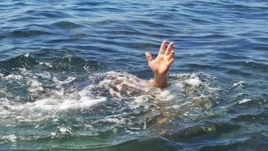 4 children drowned in yamuna during ganpati immersion