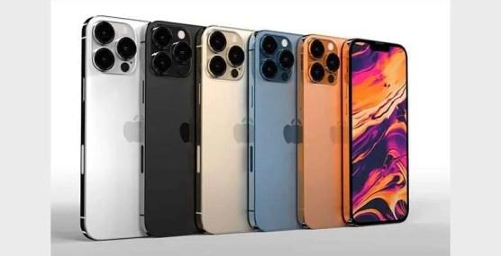 i phone 13-2