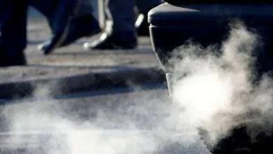 Delhi : वाहन को स्क्रैप करने के आदेश किये जारी, बस याद रखनी होगी कुछ बातें