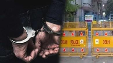 delhi police image