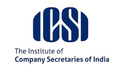 ICSI CSEET IMAGE
