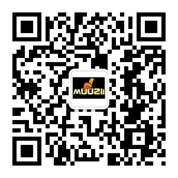qrcode_for_gh_4ee47ab1c51b_258