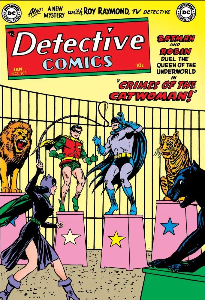 0121DC089 ComicList: DC Comics New Releases for 06/02/2021