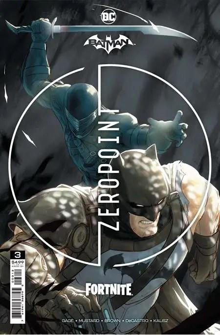 0221dc847 ComicList: DC Comics New Releases for 06/23/2021