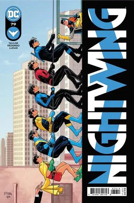 0221dc850 ComicList: DC Comics New Releases for 05/26/2021