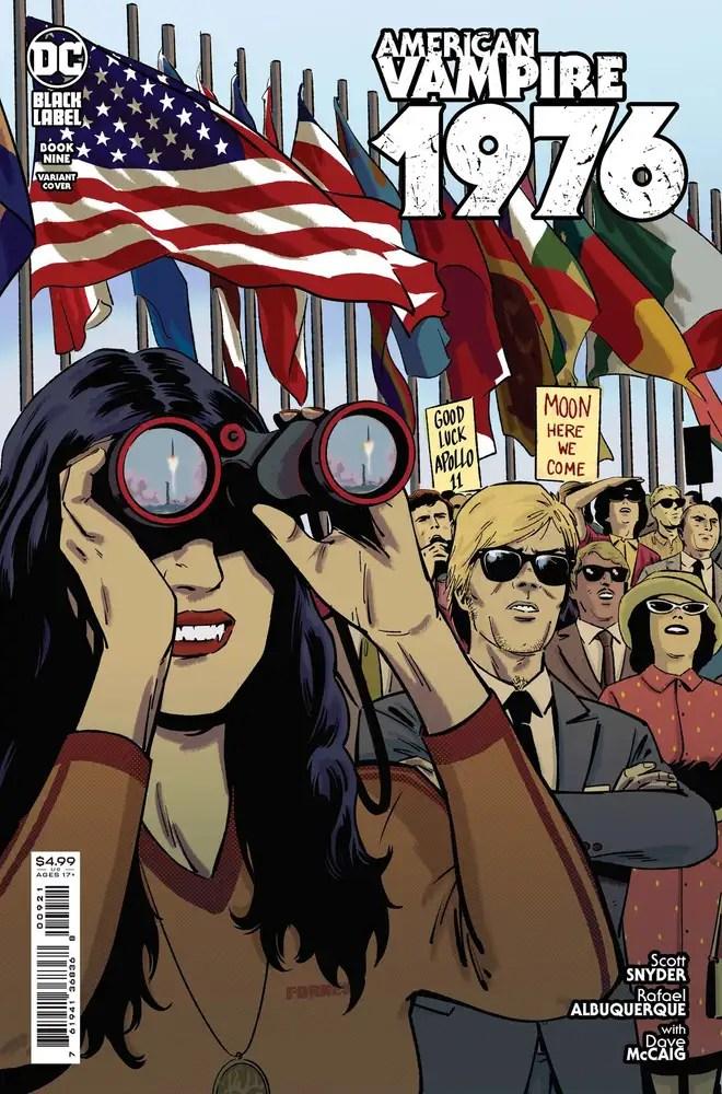 0421DC053 ComicList: DC Comics New Releases for 06/09/2021