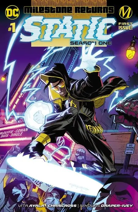 0421dc159 ComicList: DC Comics New Releases for 06/16/2021