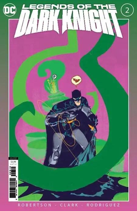 0421dc844 ComicList: DC Comics New Releases for 07/28/2021