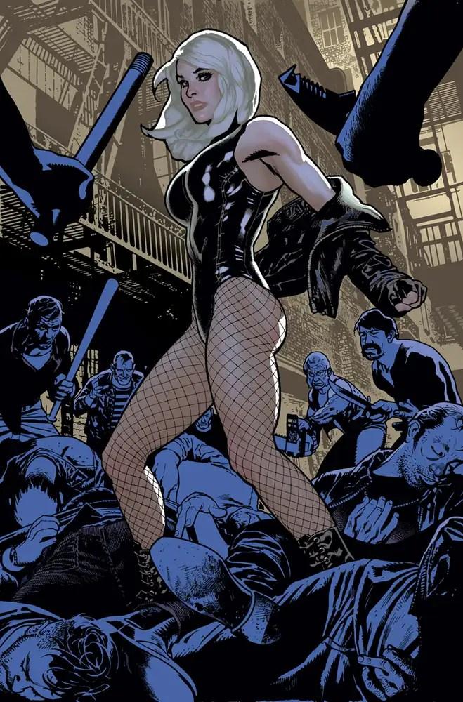 0721DC040 ComicList: DC Comics New Releases for 09/29/2021