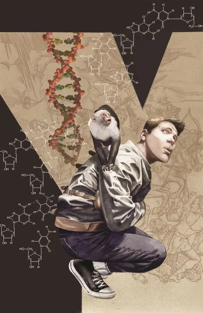 0820DC150 ComicList: DC Comics New Releases for 11/11/2020