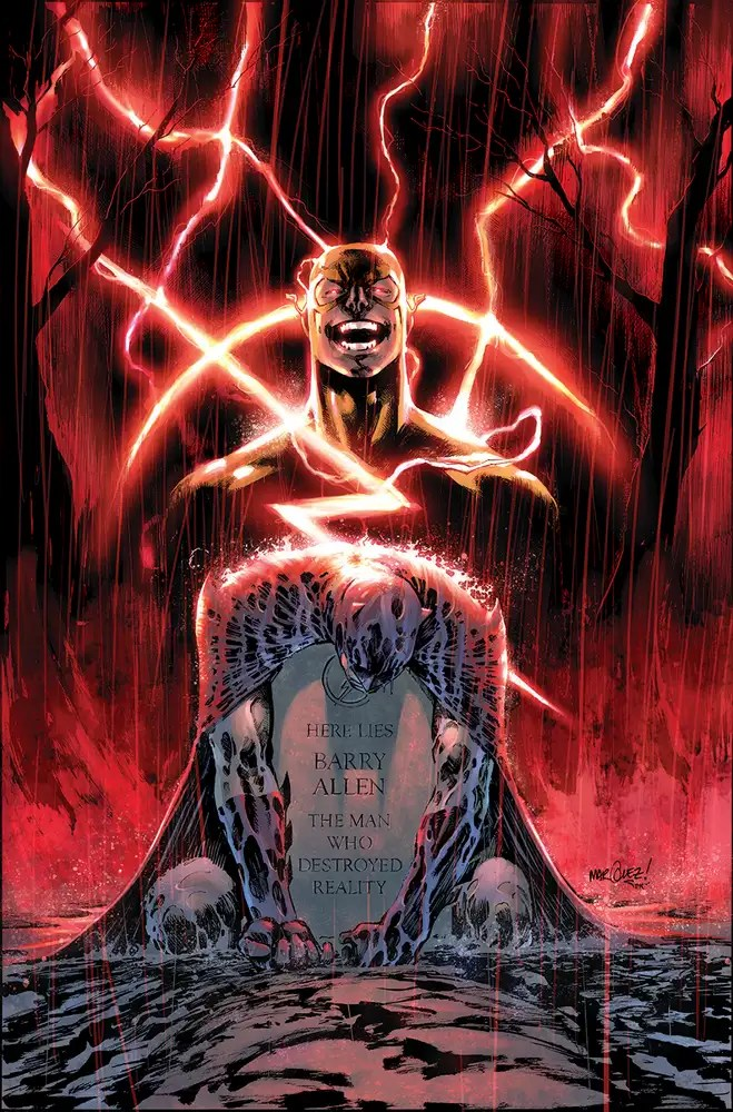 0920DC015 ComicList: New Comic Book Releases List for 12/09/2020