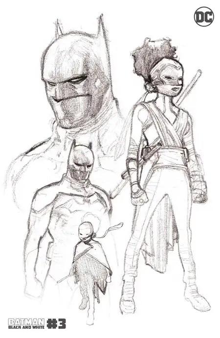 1220dc804 ComicList: DC Comics New Releases for 04/14/2021