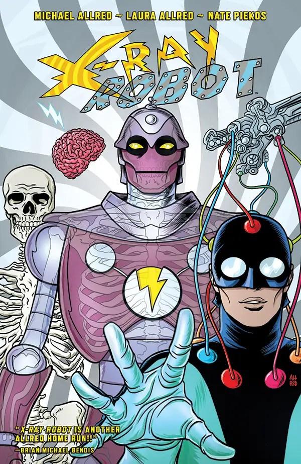 3000876 ComicList: Dark Horse Comics New Releases for 01/13/2021