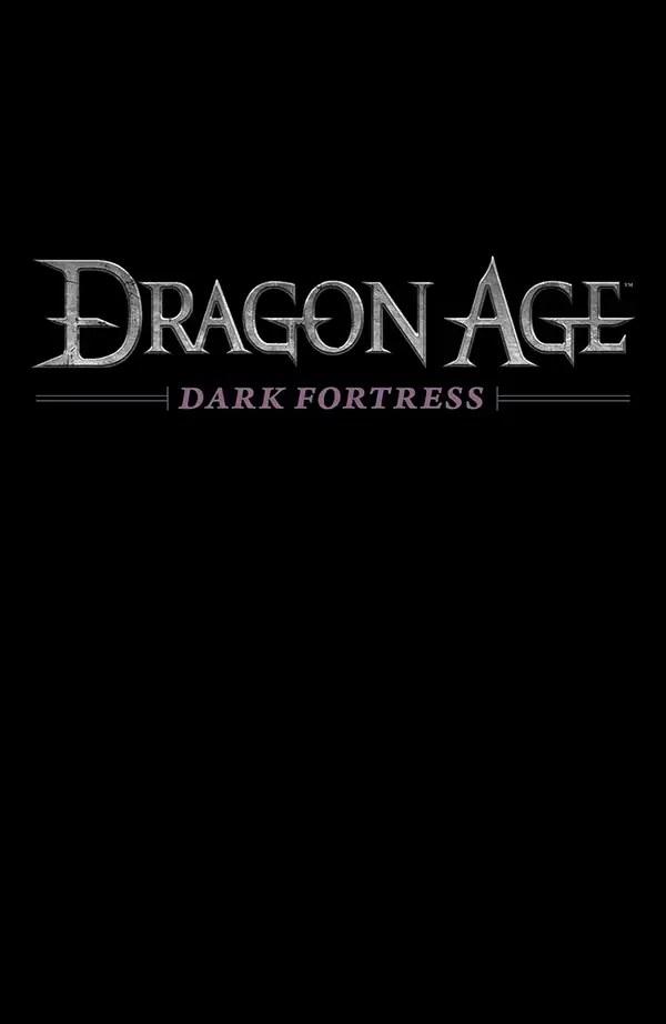 3002349 ComicList: Dark Horse Comics New Releases for 05/26/2021