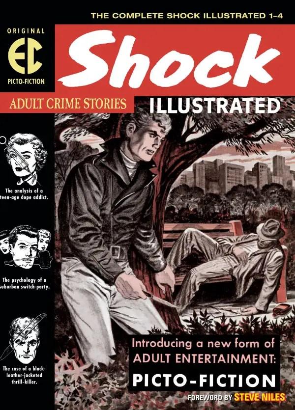 3004519 ComicList: Dark Horse Comics New Releases for 03/31/2021