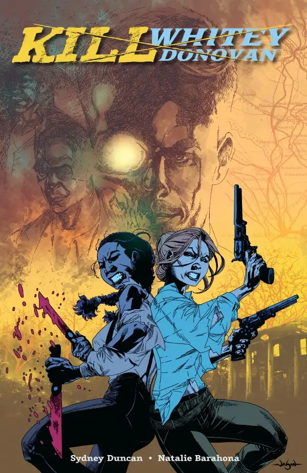 3006143 ComicList: Dark Horse Comics New Releases for 03/24/2021