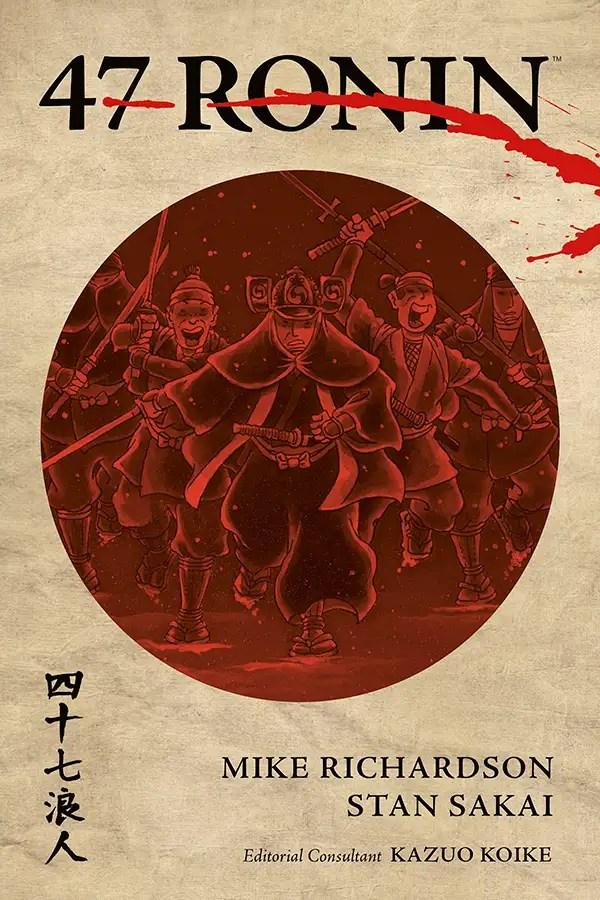 3006462 ComicList: Dark Horse Comics New Releases for 01/13/2021