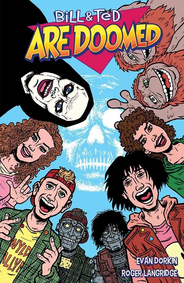 3006515 ComicList: Dark Horse Comics New Releases for 03/17/2021