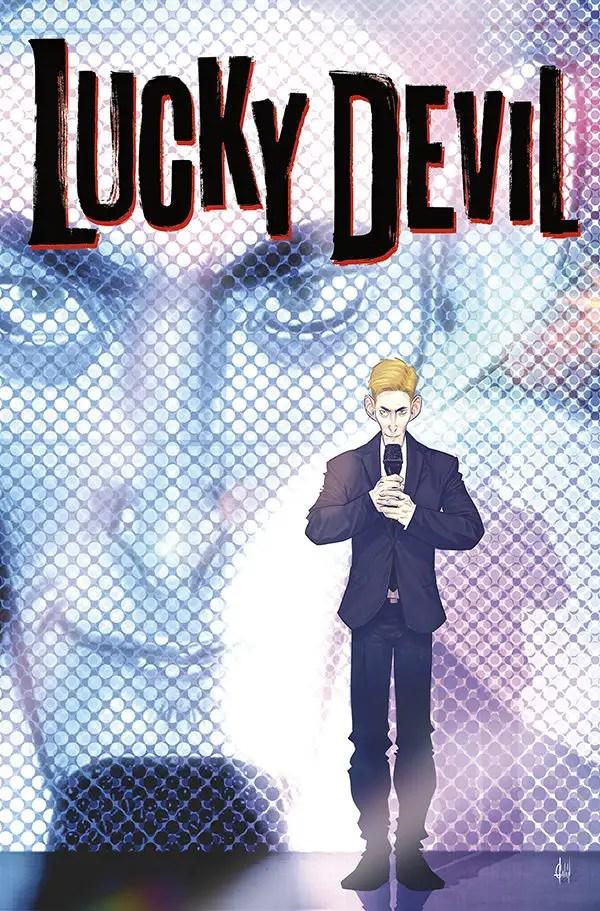 3007768 ComicList: Dark Horse Comics New Releases for 10/06/2021