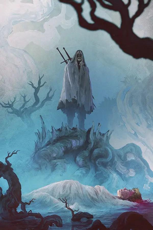 3008086 ComicList: Dark Horse Comics New Releases for 07/28/2021