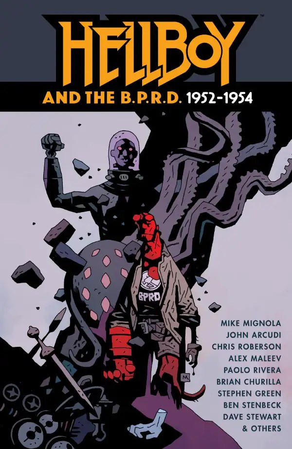 3008404 ComicList: Dark Horse Comics New Releases for 06/09/2021