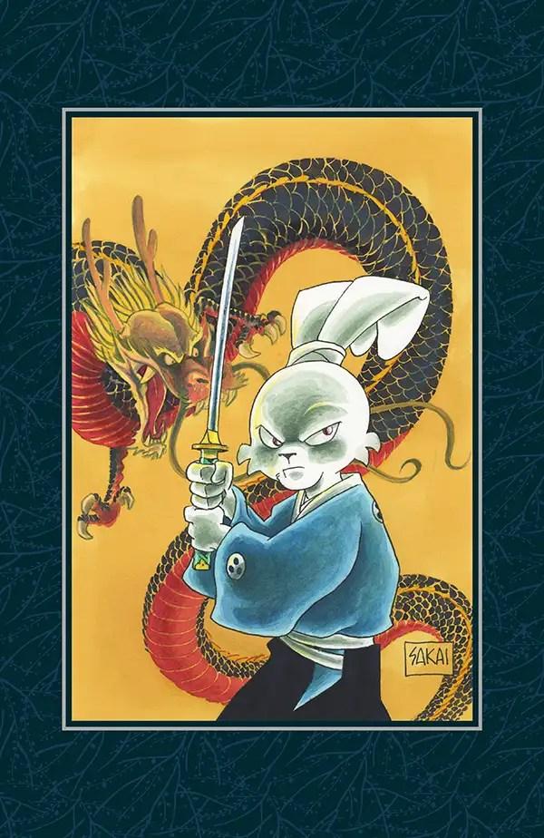 3008452 ComicList: Dark Horse Comics New Releases for 03/17/2021