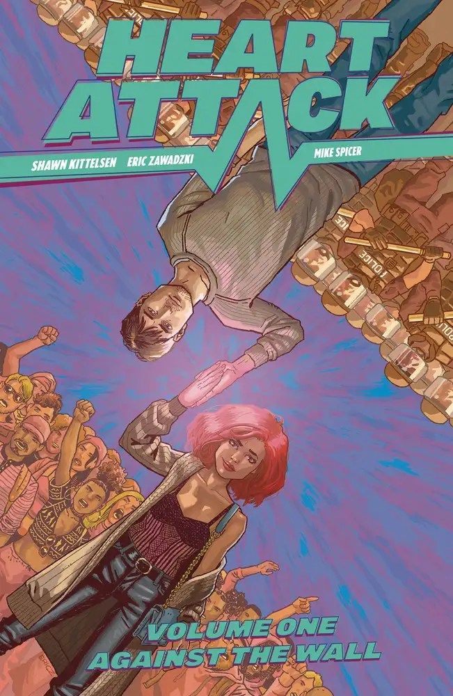 APR200145 ComicList: Image Comics New Releases for 07/29/2020