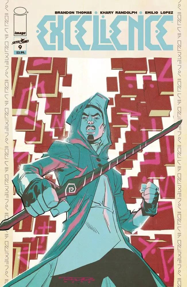 APR200257 ComicList: Image Comics New Releases for 08/12/2020